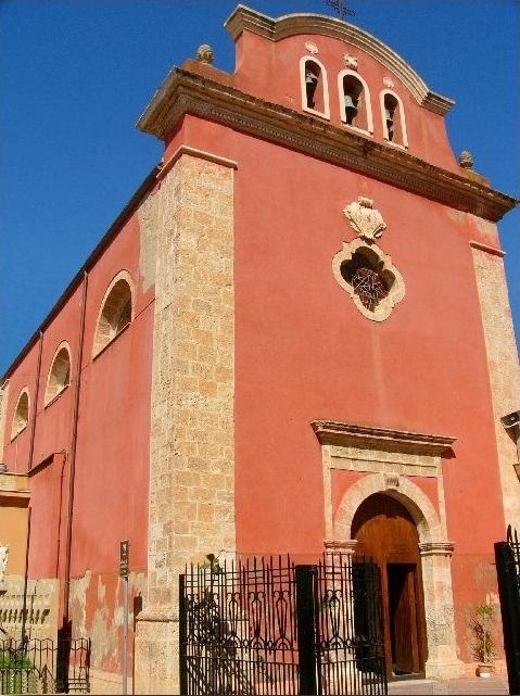 http://www.cassiciaco.it/navigazione/monachesimo/chiese/italia/sicilia/images/licata.jpg