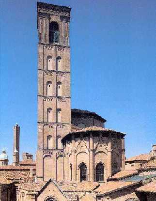 http://www.cassiciaco.it/navigazione/monachesimo/devozioni/mariana/cintura/images/bologna.jpg